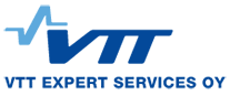 vtt_logo